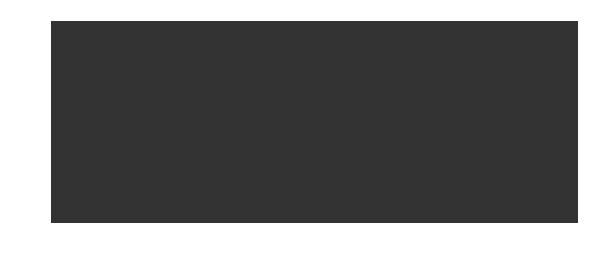 Arlington Cultural Tourism